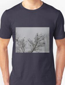 Ravens At Home T-Shirt