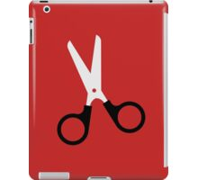 The Little Lebowski iPad Case/Skin