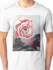 Mother's Day Flowers, Flowers That Will Last Forever Unisex T-Shirt