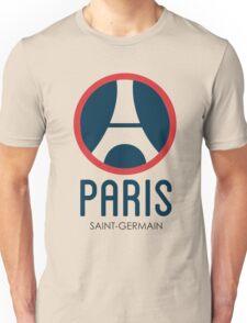 PSG JERSEY T-Shirt