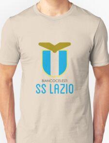 SS LAZIO JERSEY T-Shirt