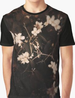 Delicate Things Graphic T-Shirt