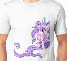 "Shyla - My ""My Little Pony"" Original Character Unisex T-Shirt"