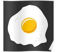 Omelette Poster