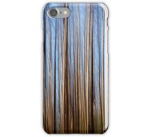Dreams of Trees iPhone Case/Skin