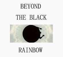 Beyond the Black Rainbow - Cult Horror Unisex T-Shirt