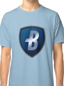Blue Coats Classic T-Shirt