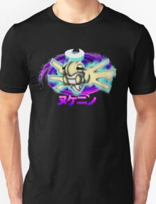 Japanese Shedinja T-Shirt