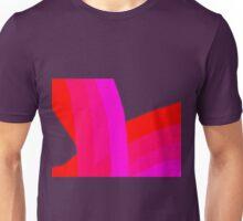 Design 0 Unisex T-Shirt