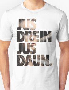 HEDA  T-Shirt
