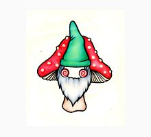 Gnomeshroom Unisex T-Shirt