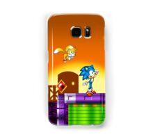 Gazing at an Ocean of Oil Samsung Galaxy Case/Skin