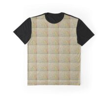Ecstasy Tabs Graphic T-Shirt