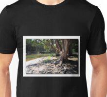 Natures wonders 01 Unisex T-Shirt