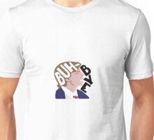 Buh-Bye - David Spade, SNL Unisex T-Shirt