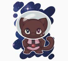 Cookie Cat - Steven Universe Kids Tee