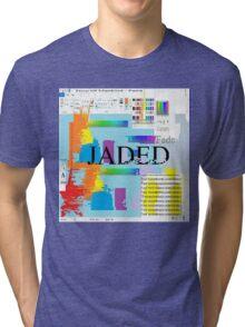 Envy Of Mankind Tri-blend T-Shirt