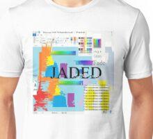 Envy Of Mankind Unisex T-Shirt