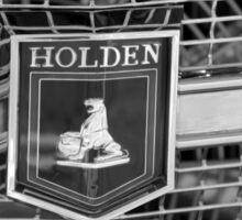 Holden LC Torana Sticker