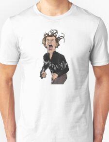 Ernie McCracken T-Shirt