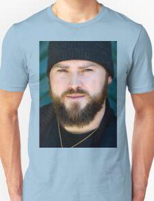 Zac Brown Band Unisex T-Shirt