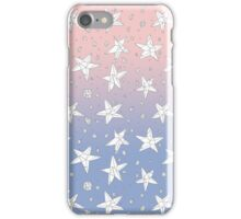 Dawn Sky - Pantone Colours of the Year iPhone Case/Skin