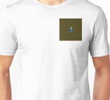 feeedbackEye Unisex T-Shirt