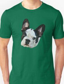 French Bulldog Love T-Shirt
