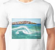 Bondi Surf Unisex T-Shirt