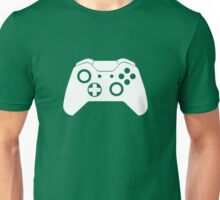 Xbox One Controller v2 Unisex T-Shirt