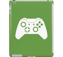 Xbox One Controller v2 iPad Case/Skin