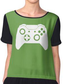 Xbox One Controller v2 Chiffon Top