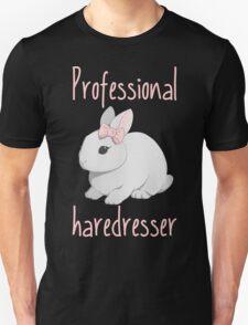 Haredresser T-Shirt