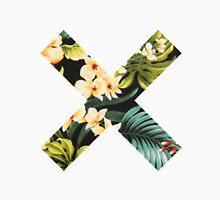 flora xx Unisex T-Shirt