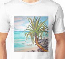 Noosa Heads Unisex T-Shirt