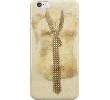 Torso Dream iPhone Case/Skin