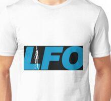 LFO LOGO Unisex T-Shirt