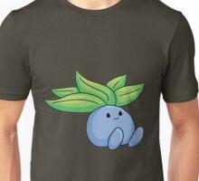 O for O-ddish Unisex T-Shirt