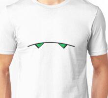 I'm feeling very depressed Unisex T-Shirt