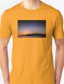 Twilight Stars T-Shirt