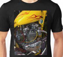 Banana Bob's Triumph Unisex T-Shirt