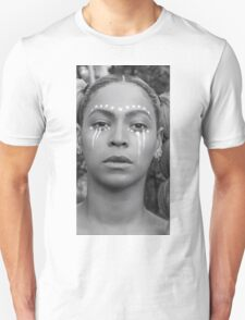 Beyoncé LEMONADE - FREEDOM T-Shirt