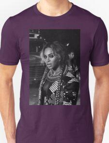 Beyoncé LEMONADE   T-Shirt