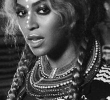 Beyoncé LEMONADE   Sticker