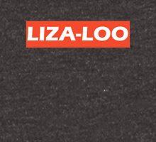Liza-Loo Unisex T-Shirt