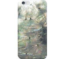 Dandedream iPhone Case/Skin