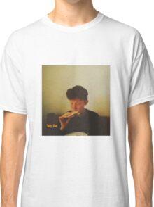 king krule baby blue Classic T-Shirt