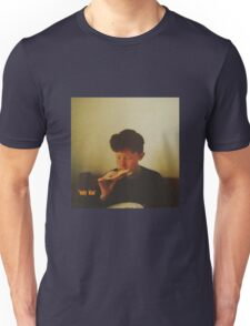 king krule baby blue Unisex T-Shirt