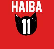 Haikyuu!! Jersey Lev Number 11 (Nekoma) Unisex T-Shirt
