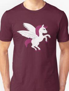 MK's Shirt (Clean) - Orphan Black Unisex T-Shirt
